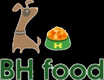 生食で愛犬と過ごす奇跡のワンダフルライフ‼ BH food