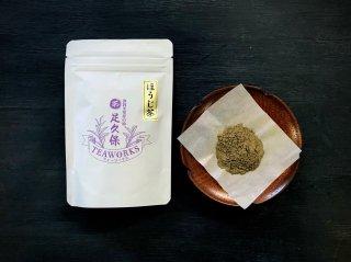 ほうじ茶(粉末 50g)