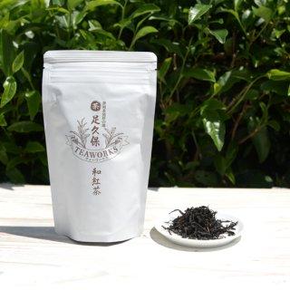 和紅茶(リーフ100g入)