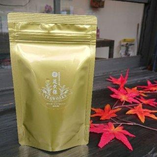 プレミアム煎茶(リーフ50g入)