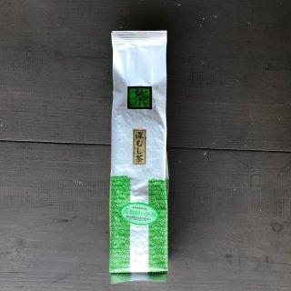 大入り煎茶(浅蒸し)(リーフ250g入)