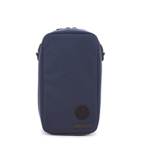 Monterey Camera Insert - Dark Navy