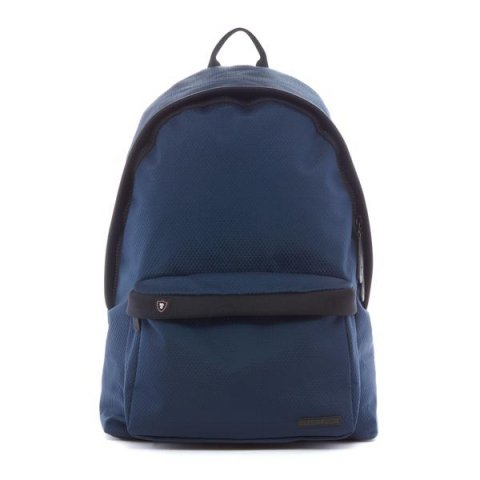 Rome Pack - Dark Navy