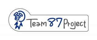 Team87Project 第4期メンバーシップサポーター ご案内書