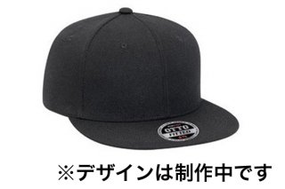 <img class='new_mark_img1' src='https://img.shop-pro.jp/img/new/icons5.gif' style='border:none;display:inline;margin:0px;padding:0px;width:auto;' />【50,000コース】Team87Project 第5期メンバーシップサポーター
