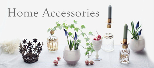 HomeAccessories