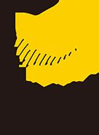 おひさまとくだもの-鹿児島の小さな町の「くだもの店」がお届けする、みかん・ぶどう・さつまいもの通販サイト