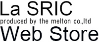 La SRIC Web Store