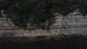 岸壁 その3