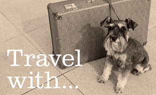 Travel with...