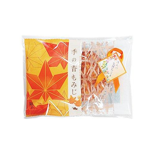 プチギフト秋(3袋入)