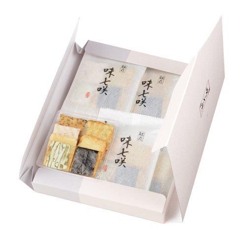 J10 味七咲(6袋入)