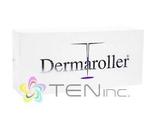 ホームケア用ダーマローラー(Dermaroller)HC902 1本(ドイツ製/国際書留)