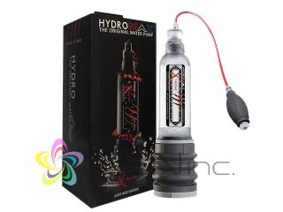 ハイドロマックスエクストリームX30(HydroMaxXtreme30)1セット(イギリス製/ヤマト便)