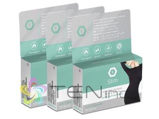 シレンズファーマ・スリム3箱(30caps×3)(EU製/国際書留)