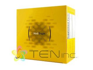 メディトロピン1箱60パック(USA/e-pelicanMailplus)