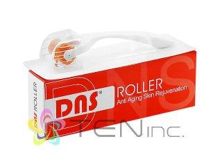 DNSローラー(DNSRoller)0.25mm 1本(中国製/国際書留)
