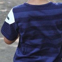 キッズスタンダードTシャツ