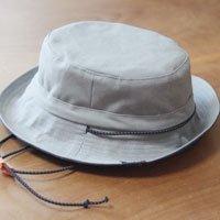 ファミリー帽子(こども52/55)