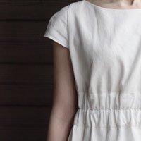 暮らしのドレス