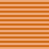 オレンジ(幅:約160cm×100cm)ラスティボーダー