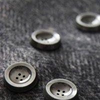 タイニーショールコート材料セット(型紙別)