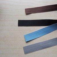 縫い代始末用グログランテープ