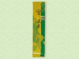 S-4 松煎茶 200g