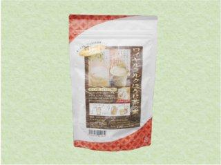 L-13 ロイヤルミルクほうじ茶の素 200g