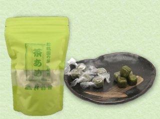 OM-5 茶あめ 170g 10月〜4月販売