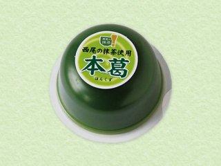 OM-30 本葛 5月〜8月販売