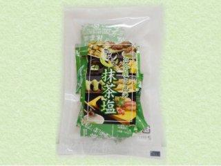 MJ-2 お茶屋さんの抹茶塩 1g×28p入り