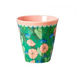rice メラミンカップ バインドウィード