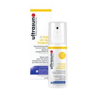 アルトラサン / UV ヘアプロテクター(150ml)【メーカー欠品中】