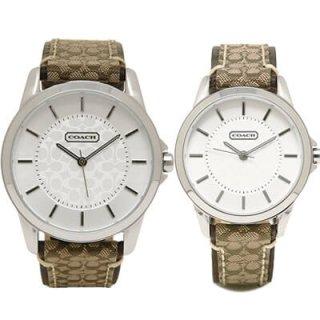 best value e3e60 eeddf 30,000~ - COACH | コーチの腕時計通販店舗 コーチスタイル