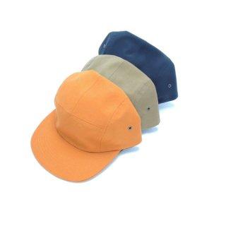 FILUMENT(フィルメント)グランジ64クロスJET CAP