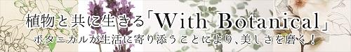 Tenstar shop online