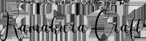 鎌倉工芸 | コサージュ 髪飾り 専門 通販サイト