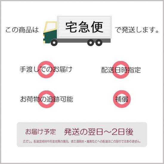 アニマル柄 レオパード柄 シール生地 バラコサージュ【画像6】