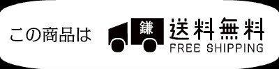 レース リボン ミニ フラワー フォーマルコサージュ【画像21】