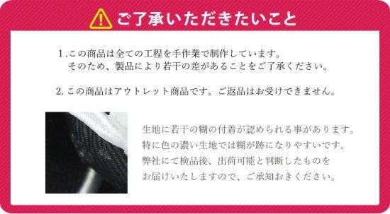ピンクのカメリア コサージュ  グログラン生地のモノトーンタイプ【画像7】