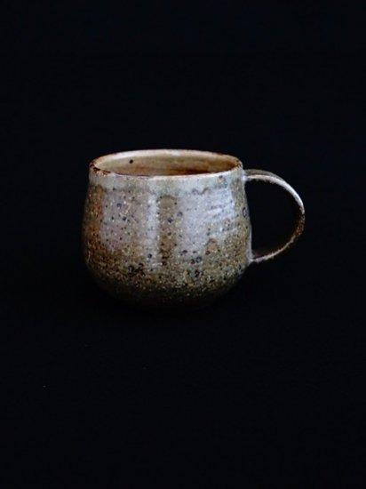 [岡田南央]みどりのカップ