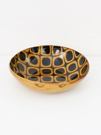 [芦澤和洋]丸深鉢 #1