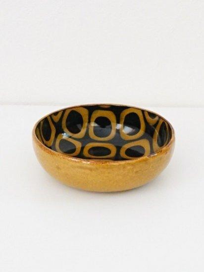 [芦澤和洋]丸鉢 #1