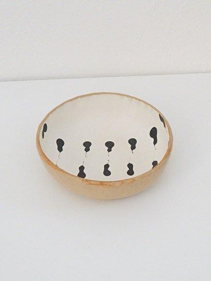 [芦澤和洋]丸鉢 #2