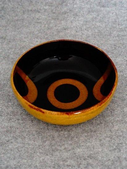 [芦澤和洋]丸鉢 #4