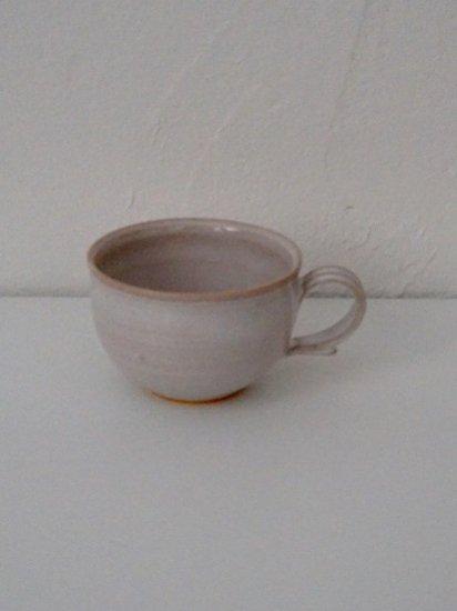 [竹内玄太郎]マグカップ #1
