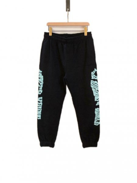 <img class='new_mark_img1' src='//img.shop-pro.jp/img/new/icons23.gif' style='border:none;display:inline;margin:0px;padding:0px;width:auto;' />Jogging Pant - Regal Print