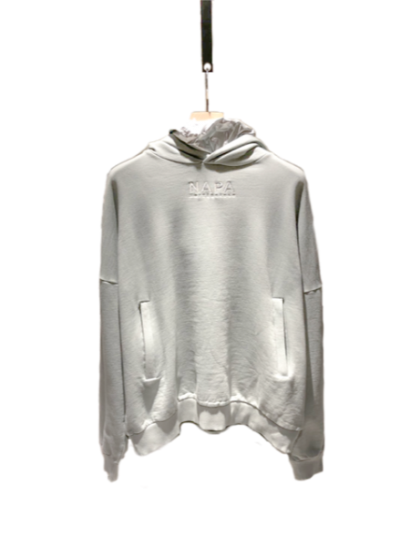 <img class='new_mark_img1' src='https://img.shop-pro.jp/img/new/icons23.gif' style='border:none;display:inline;margin:0px;padding:0px;width:auto;' />B-NISTOS HOOD SWEAT