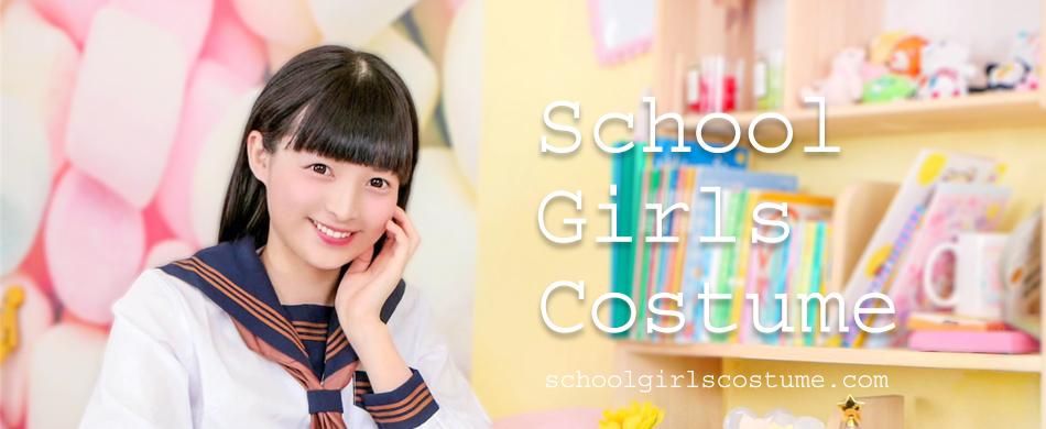 schoolgirlscostume.com